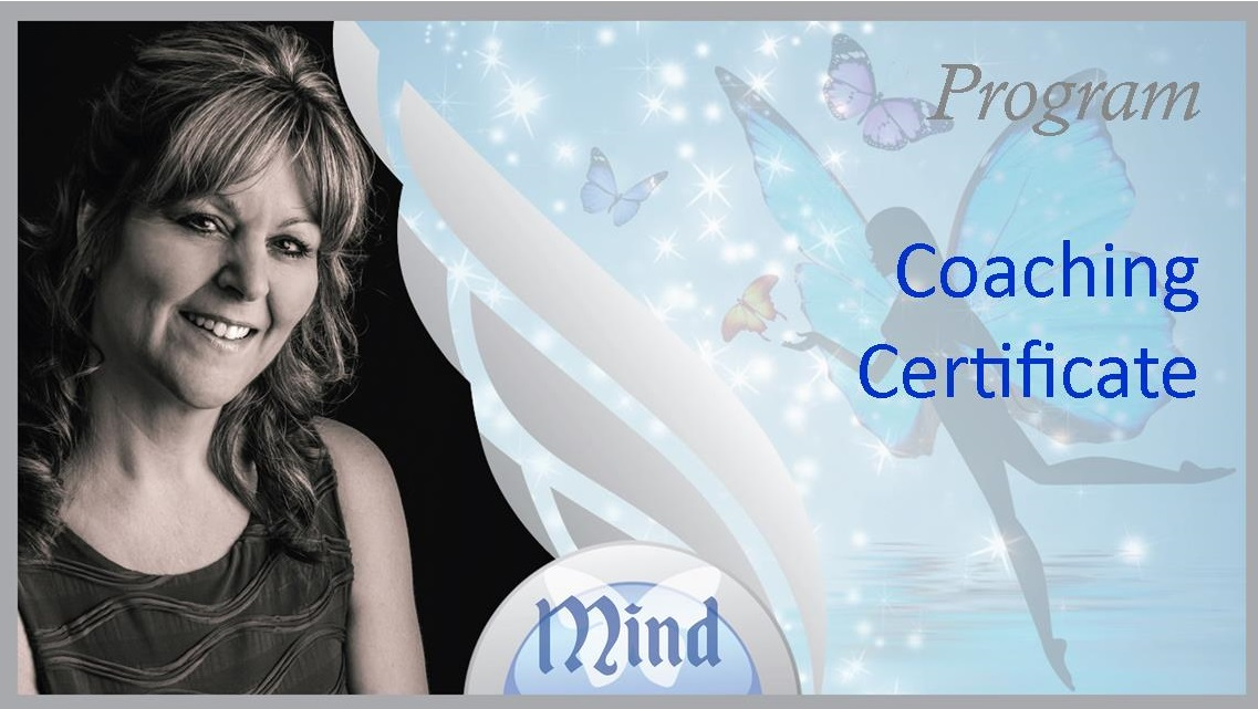 Coaching Certificate Program