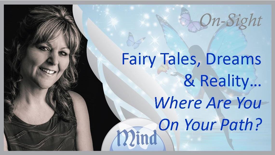 Fairy Tales Workshop