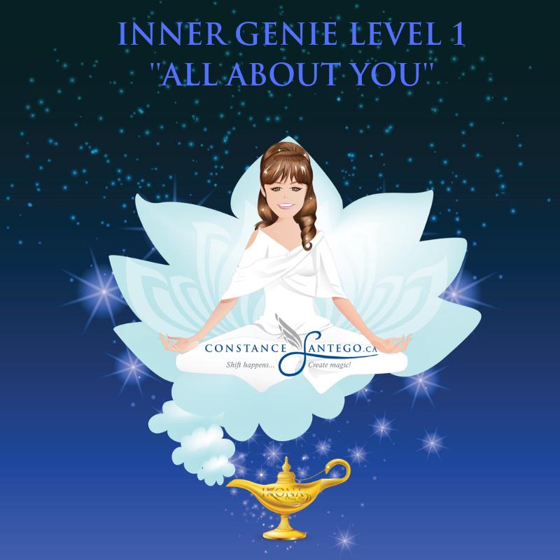 Genie (1)